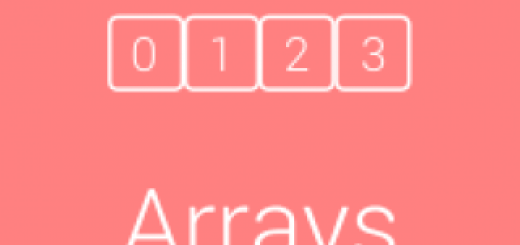 Find duplicates in an array using javascript | Algorithms